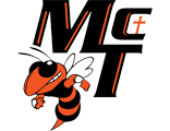 McGill Toolen Catholic High School athletics